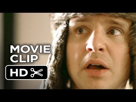 Friended to Death Movie   Balloons 2014  Comedy HD
