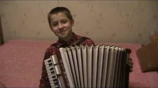 песня o4i Маяковский пел Шаляпину