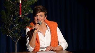 """""""Slam Supreme""""-Special über die Weihnachtsgeschichte vom 12.12.2018"""