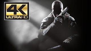 "ᴴᴰ Call of Duty: Black Ops 2 PC: ""I.E.D""【4K 60FPS】 【MAX SETTINGS】"