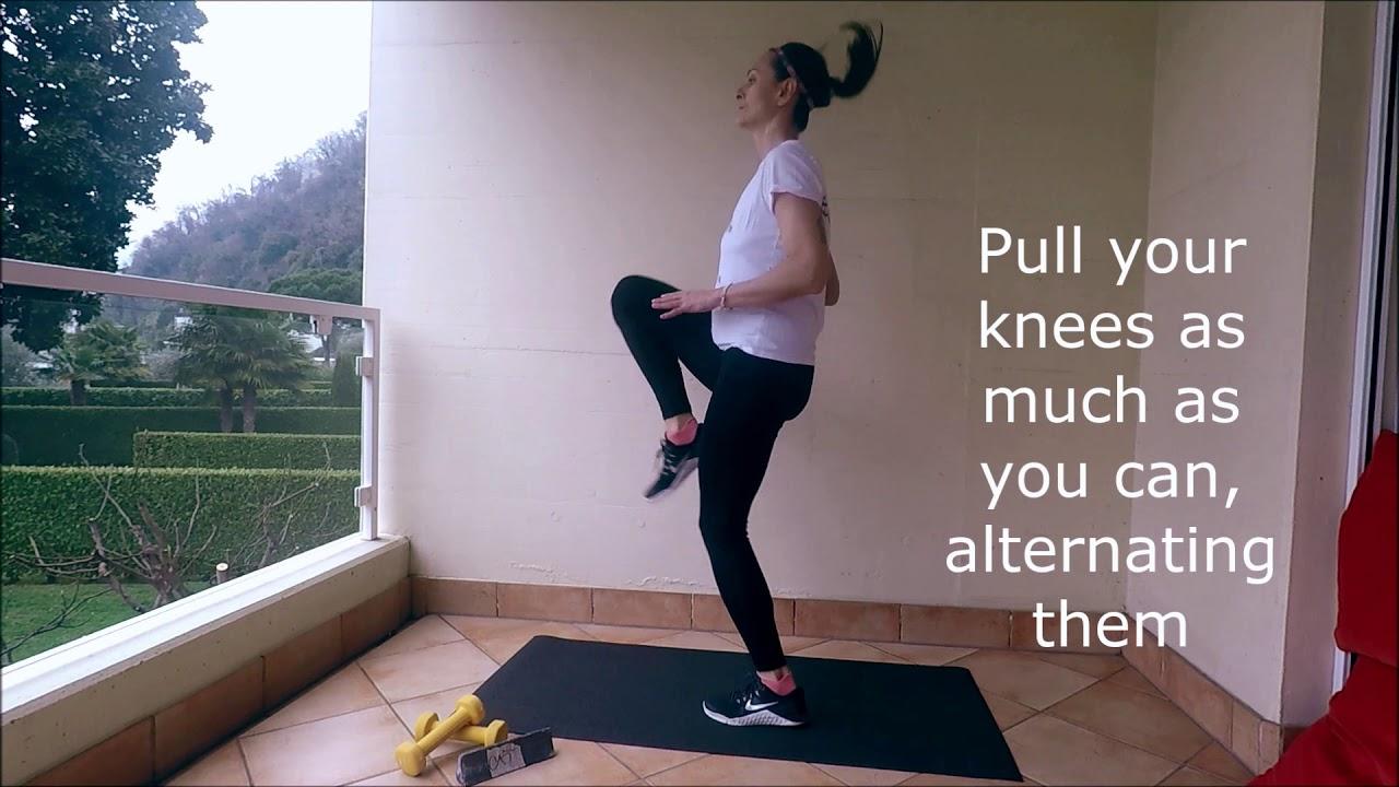 Asanas de yoga pentru femeile gravide cu varice foto