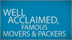 Moving India | Nikhil Packers and Movers | Bhilai