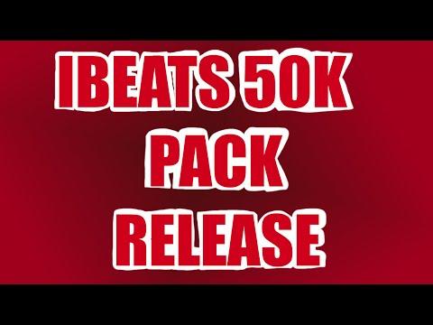 IBEATURSCORE 50K PACK