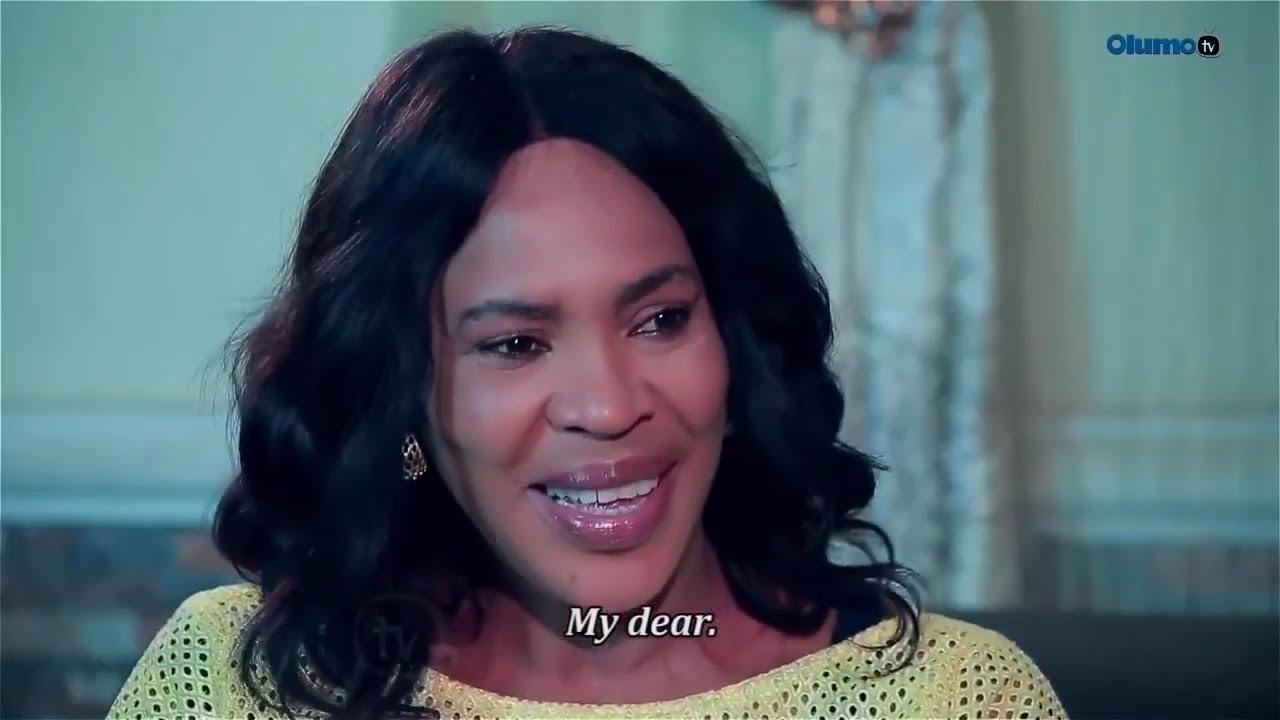 Download Apejopo Latest Yoruba Movie 2018 Drama Starring Fathia Balogun | Yomi Fabiyi