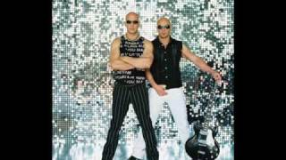 Right Said Fred - Do ya feel