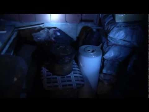 Pişmanlık (Kürtaj-Abortion, Kısa Film-Short film)