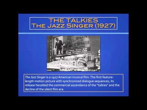 Translation: Subtitling (lecture)