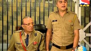 Commissionaire welcomes Jwalamukhi Chautala - Constable Billu is su...