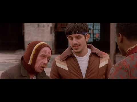 Széftörők 2002 HUN [720p] [Teljes Film]