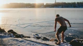 كم يوما يستغرق إنشاء هذه العادة ، 18 أو 254? | أوسكار Henrikson | TEDxVisby
