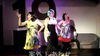 人生のフルコース 作詞・作曲 佐藤治彦 唄 土屋研二