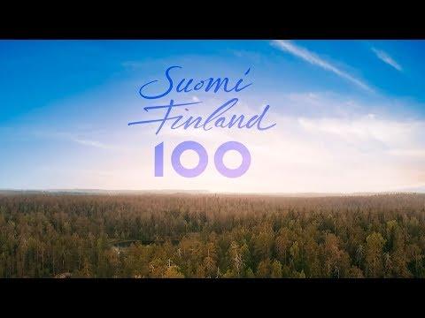 Puolustusvoimien Varusmiessoittokunta - Finlandia