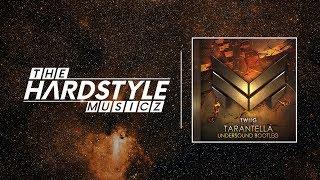 TWIIG - Tarantella (Undersound Remix)