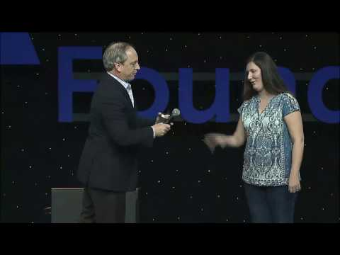 Motivational Speaker Bob Phibbs With Retail Sales Tips - YouTube