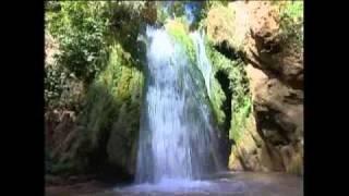 Fès Maroc - فـاس - Fes (Morocco)