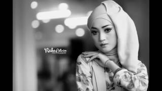 Best Model Hijab Photography. Tutorial