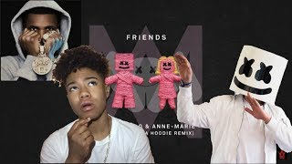 """IS THIS A W!?! 