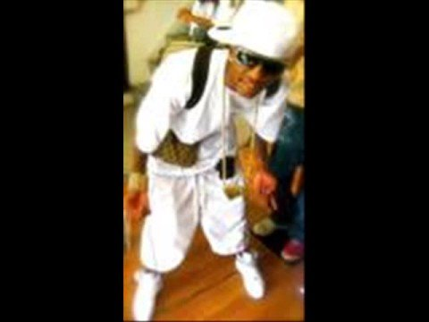 My Dougie By Lil Will FT Souljaboy Lil Spain