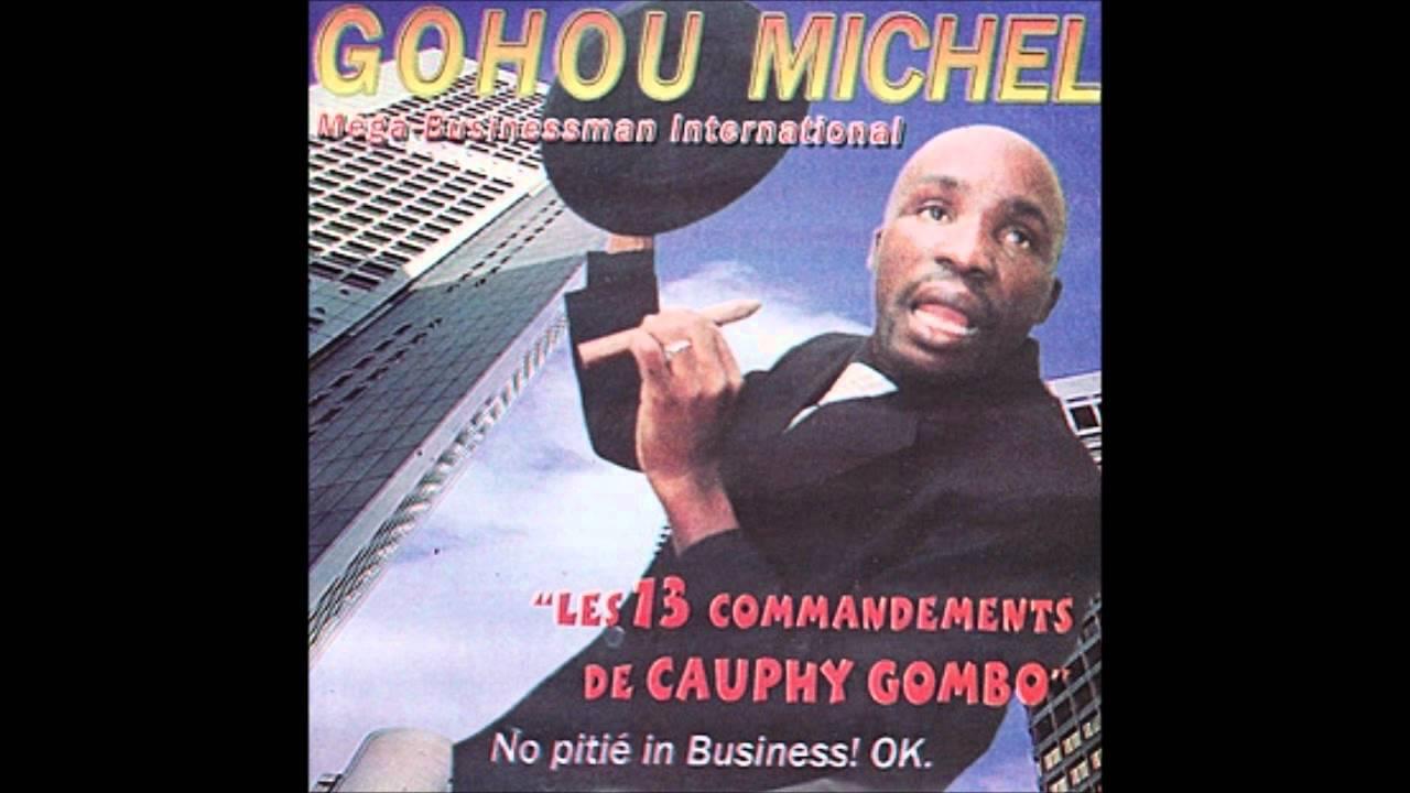 LES 10 COMEDIE GRATUIT GRATUIT MUSICALE COMMANDEMENTS TÉLÉCHARGER