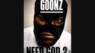 Tearz- God I Pray.mp3