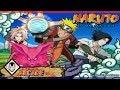 Naruto Storm Mugen 2010 - PC Game Free Download