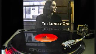 Alice Deejay - The Lonely One (Hitradio Mix) (2000)