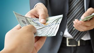 Mr.Money4U How to invest