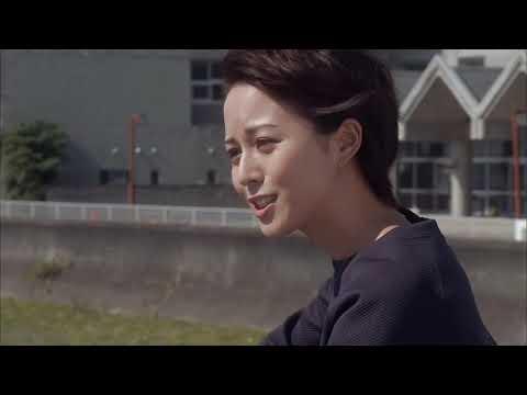 Великий учитель Онидзука 2014 11 серия