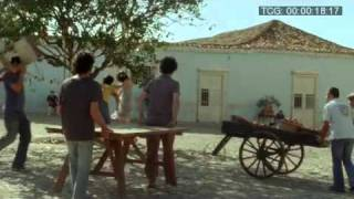 Appelsientje - De Gulle Boom