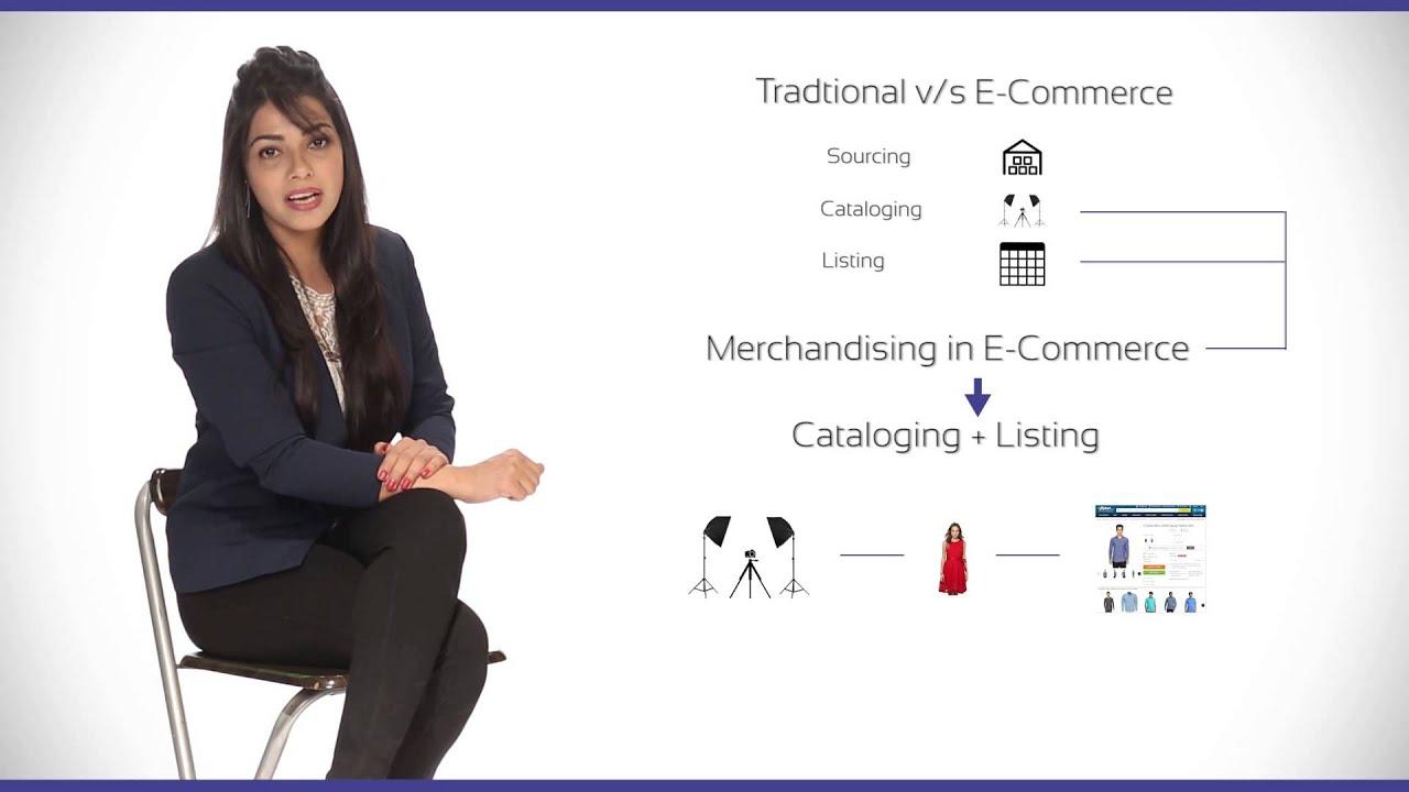 Dhl Ecommerce Customer Service