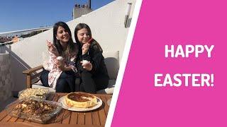 Happy Easter  Paskalya Bayramı Nedir, Neden ve Nasıl Kutlanır?