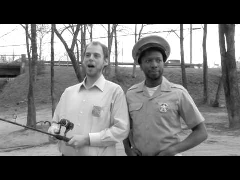 Andy griffith show parody