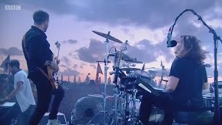 Bastille - Of The Night (Live 2016) HD