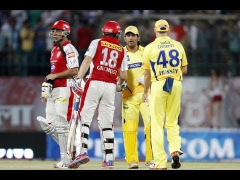 ipl live streaming match 2014