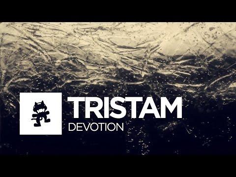 Tristam - Devotion [Official Music Video]