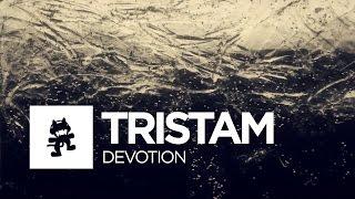 Tristam - Devotion [Official Music Video] thumbnail