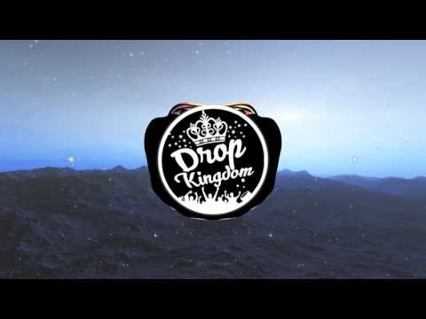 Dimitri Vegas & Like Mike vs Diplo - Hey Baby (feat. Deb's Daughter)[JustinKid Remix]