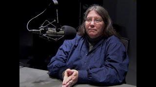 Denise Ohio - Verona: The Story of the Everett Massacre