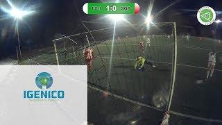 1. Hanauer FC 1893 vs. Bruchköbel_21.03.18