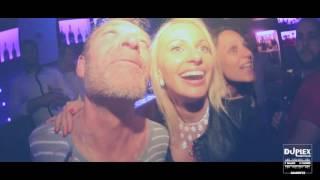 SPRING's PARTIES @DuplexClub Biarritz