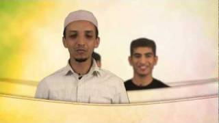 Ahmadiyya : l'Islam dans toute sa pureté