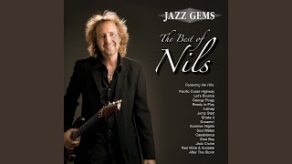 Provided to YouTube by The Orchard Enterprises Red Wine & Sunsets · Nils Jazz Gems - The Best of Nils ℗ 2014 Baja/TSR Records Inc. Released on: ...
