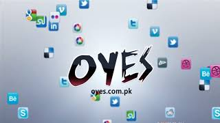 Gambar cover How Can Buy and Sale Products Free in Pakistan - OYes Pakistan