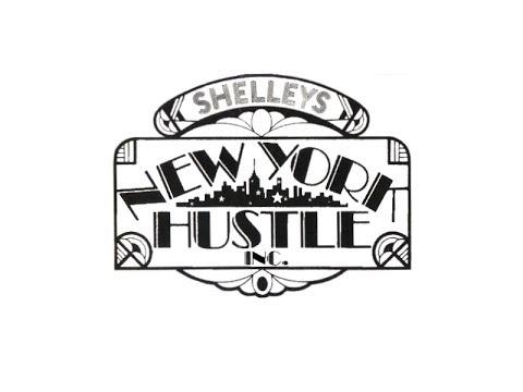 New York Hustle, Inc. Cavalcade 8/8/82