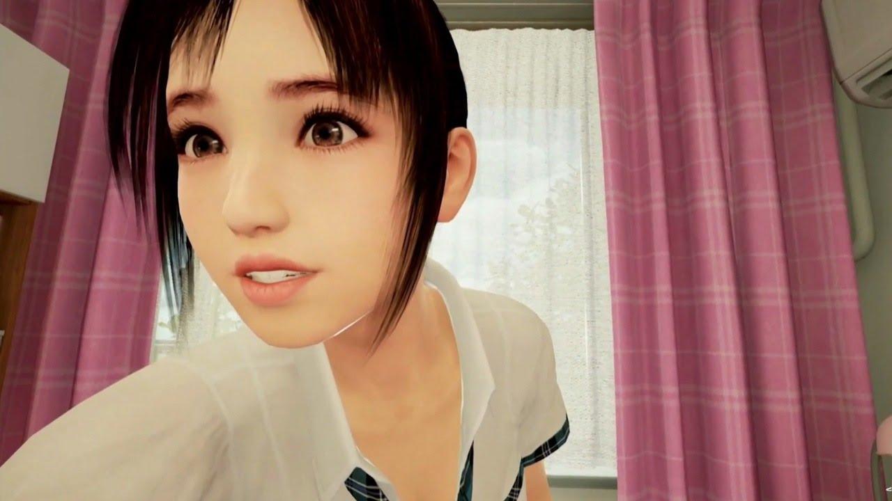 Porn Small Girls Japan