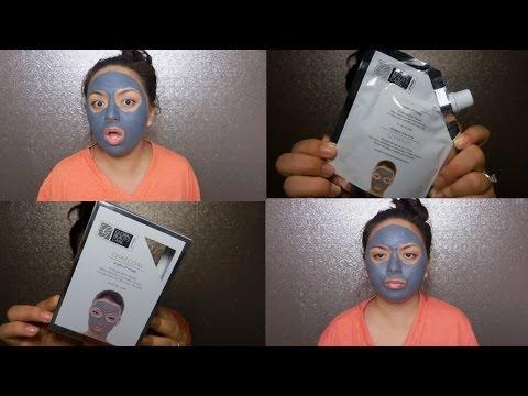 I DO NOT LIKE THIS Mud Mask - Mask It Monday | MaraiahCrystal