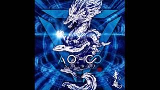 Song Deus ex Machina Artist BlackY Album AO Label EXIT TUNES 32nd BEMANI