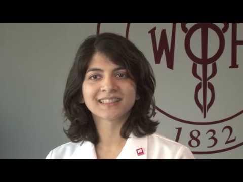 Zeba A. Syed, MD