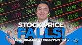 Beating the Stock Market with Value Momentum Investing - YouTube