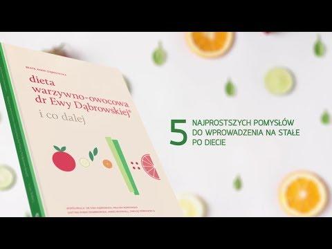 5 Pomyslow Ktore Pomoga Ci Utrzymac Efekty Diety Warzywno Owocowej